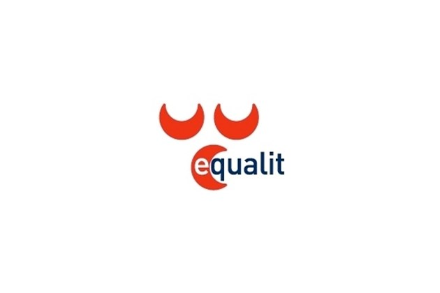 logo Equalit